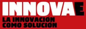 innovae2
