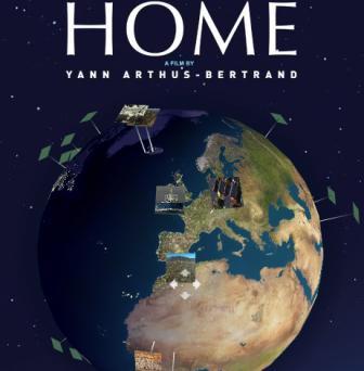 Creatividad-y-Ecología-home