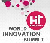 innovacion-y-creatividad-wold-innovation-summit