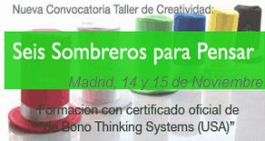 taller-de-creatvidad-seis-sombreros