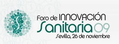 Foro-de-innovación-sanitaria