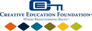 CEF_diamond_logo-stacked