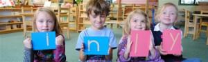 Montessori_Kindergarten_sandpaper_letters_Inly