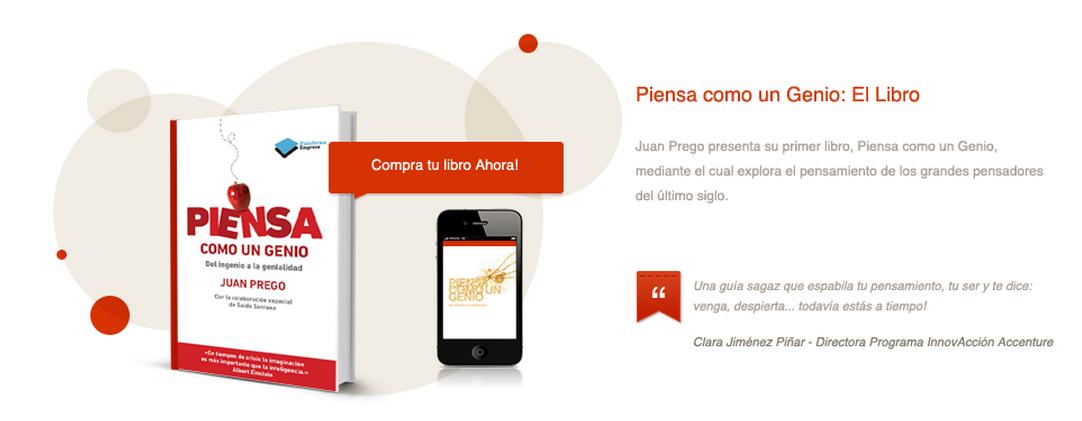 Piensa-como-un-genio-Juan-Prego
