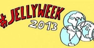 jellyweek2