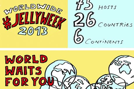 jellyweek2013_0