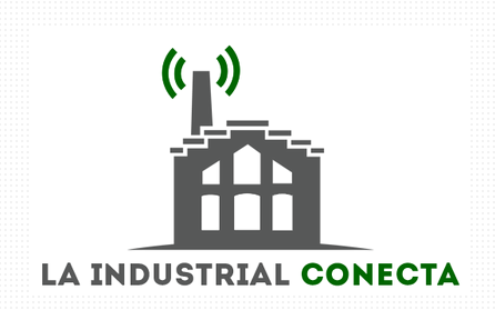 actitud-creativa-la-industrial-conecta