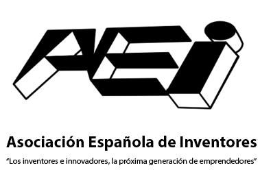 aei-logo-inventores-emprendedores-innovadores-acitud-creativa