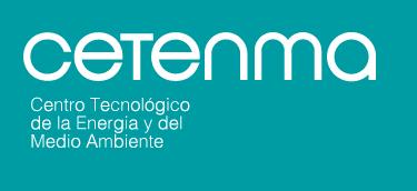 cetema-actitud-creativa